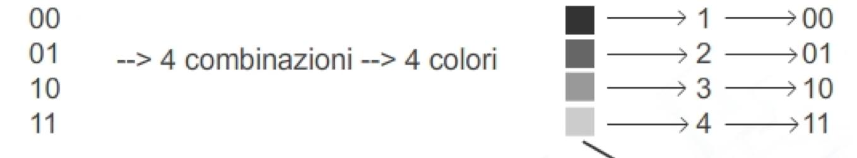 13-codifica