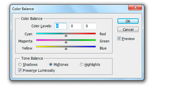 26fix-color-balance-photo-scan-photo-shop