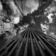 4-New-York-City-Sky-Black-and-White-New-York-Urban-Photography