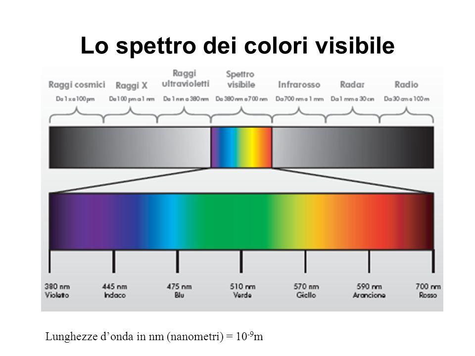 4-il-colore-spettro