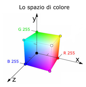 8spazio-di-colore