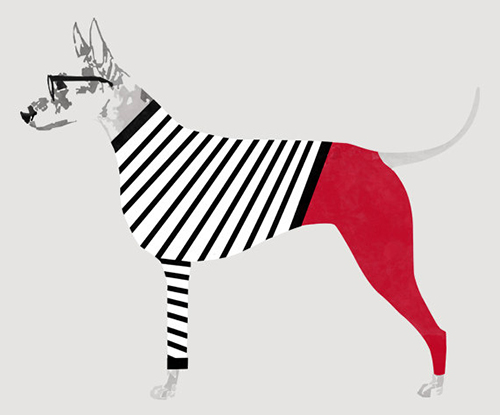 Etsy_dog_print_illustration_01