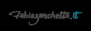 Fabio Zanchetta | Didattica & Portfolio