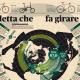 Green-Report-Infografica-Biciclette
