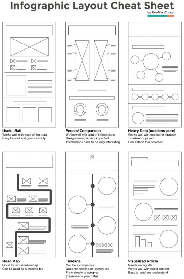 layout-infografica