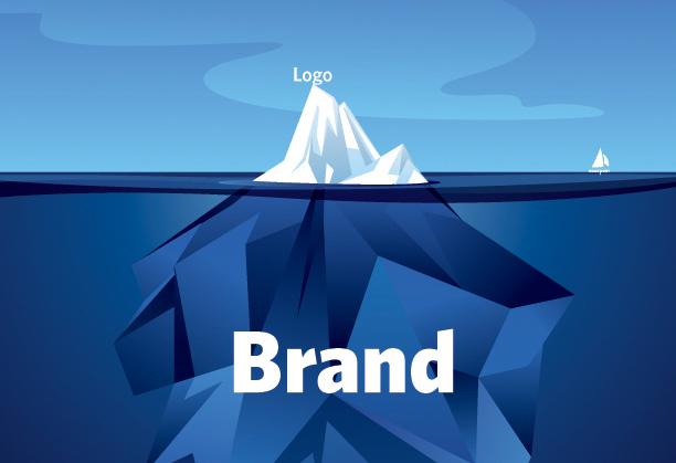 logo-brand-iceberg