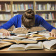 come-superare-la-paura-degli-esami-stress-da-esame
