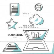 icone-di-linea-che-pubblicizzano-la-pianificazione-dei-media-digitali_24911-158