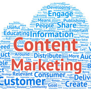 ContentMarketing810