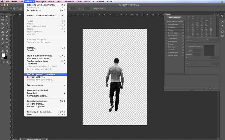 23-tutorial-photoshop-crea-pennello-personalizzato-uomo