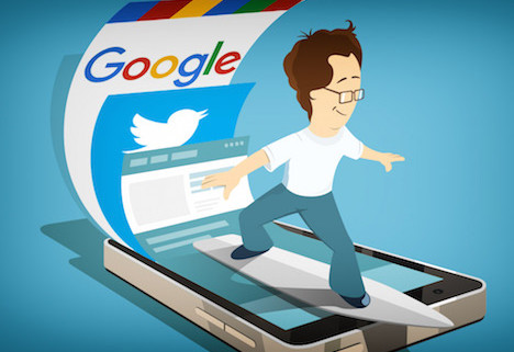 best-mobile-web-browsing-apps