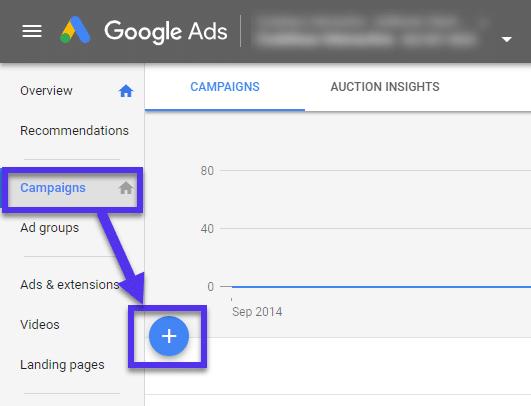 9-nuova-campagna-google-ads