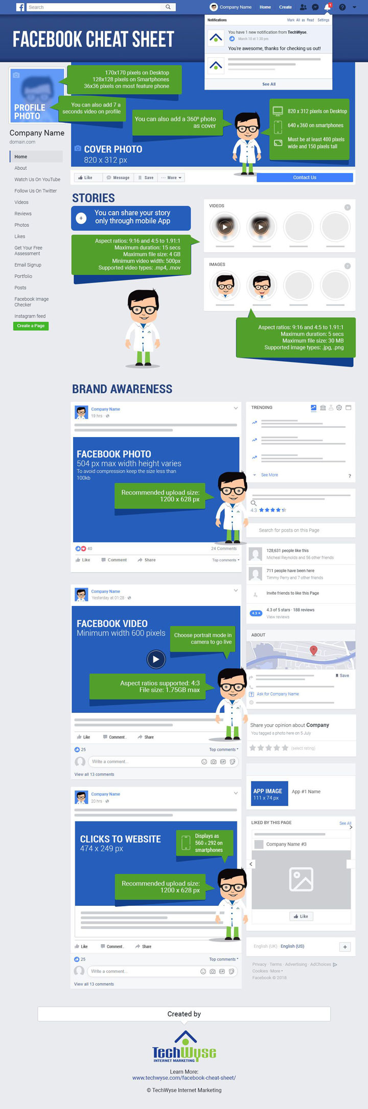 -7facebook-page-image-dimensions-infographic