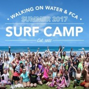 Surf-Camp-2017-5x7-Flyer-Front-e1491447434877