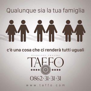 Taffopersone-lgbt-taffo-300x300