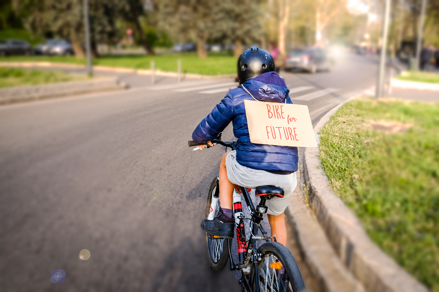 bike4future-2