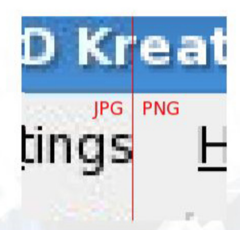 11-png