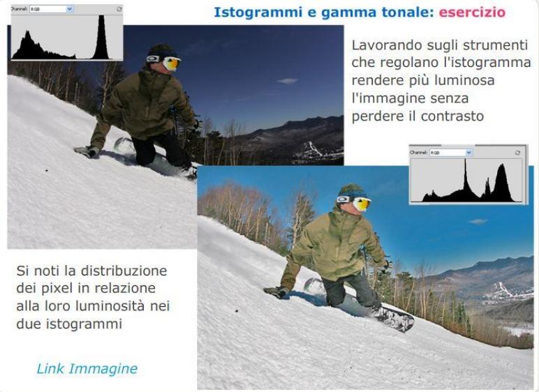 15-snowboard