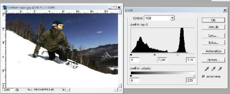 16-snowboard1