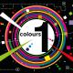 2-colore1