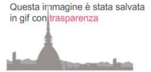 5-trasparenzaAlfa