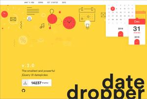 www-web-design-2017-05