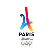 3056883-slide-s-1-the-best-logo-design-for-the-2024-olympic-bids