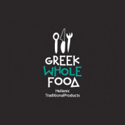 best-logo-2013-38