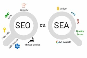 SEO-vs-SEA