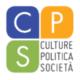 icona-politichesociali