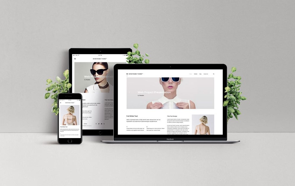 responsive-web-design-mockup-free-psd-1000x633