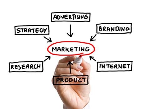 8-piano-di-marketing