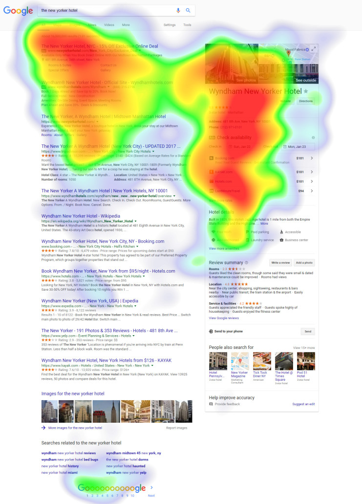 the-new-yorker-hotel_heatmap