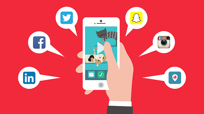 1-redes-sociales