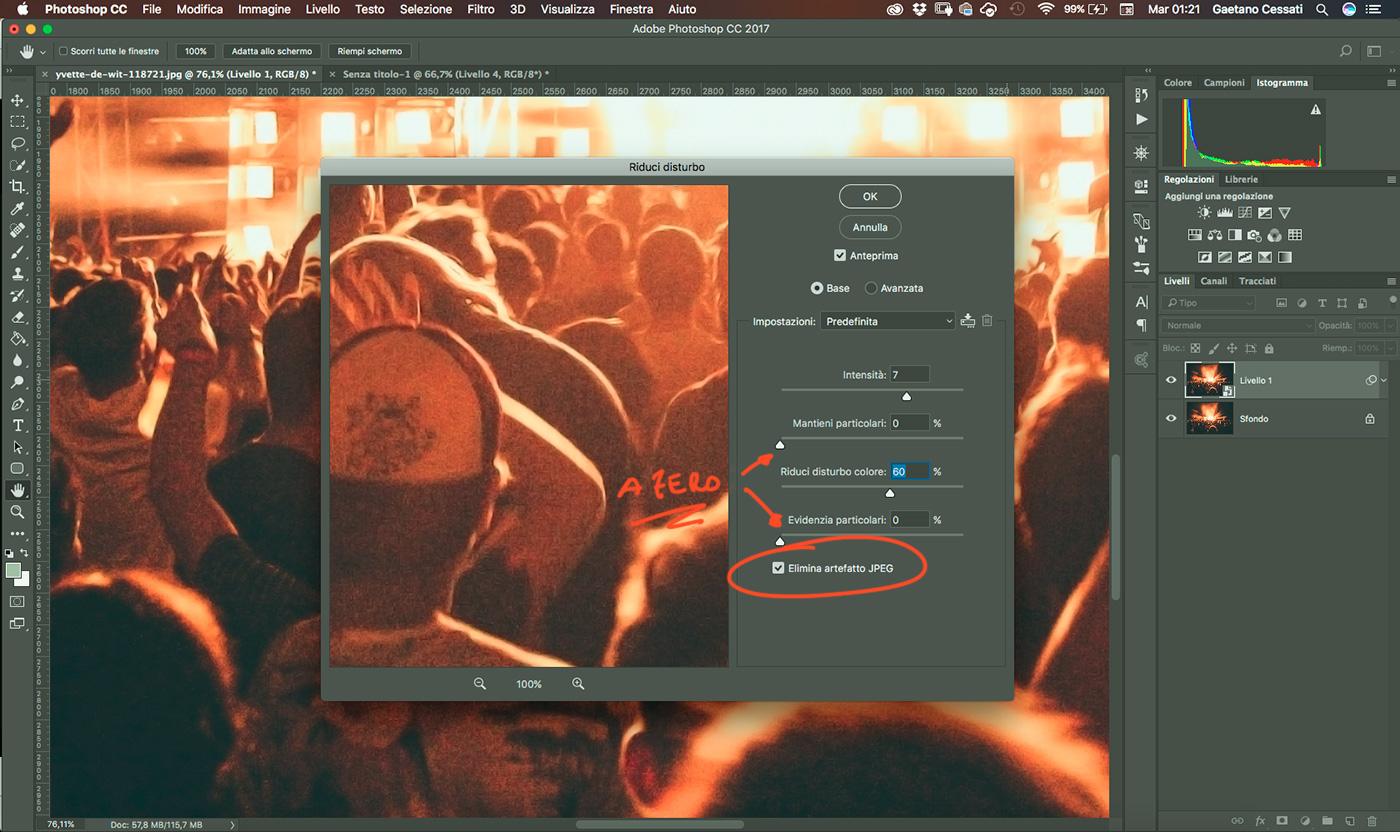 5-come-ridurre-il-rumore-di-una-fotografia-con-photoshop-come-applicare-riduci-disturbo