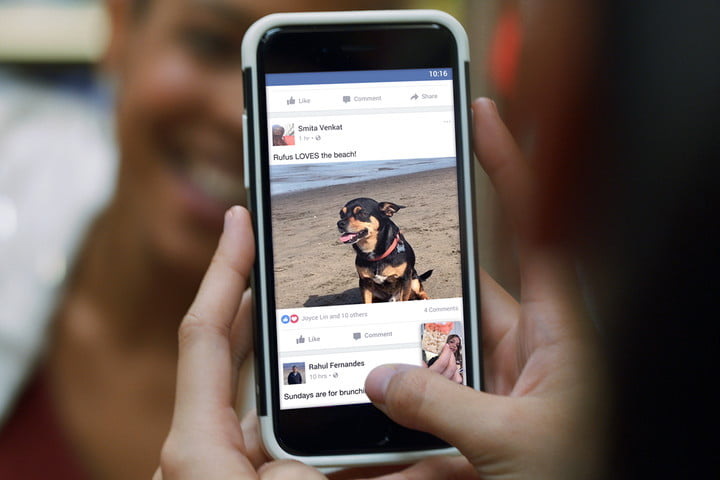 8-facebook-news-feed-video-feature-720x720