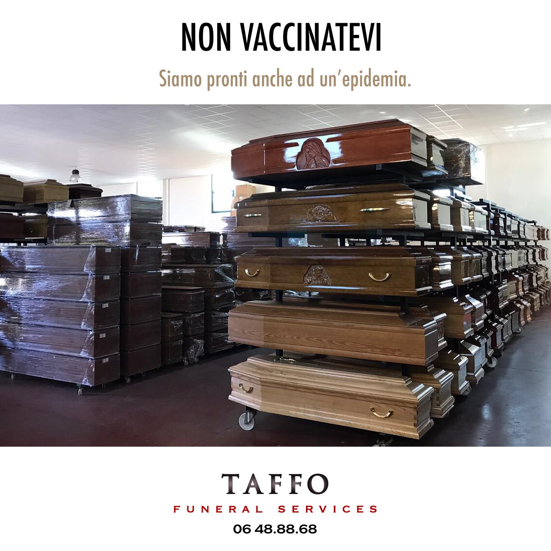TAFFO-Vaccini-socialmedia