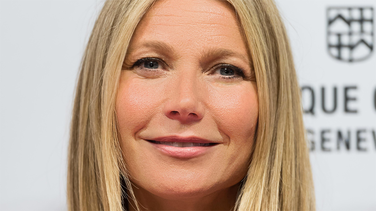 gwyneth-paltrow-today-180725-tease-02_24d6a7cacf4ad0aa56a52626bc68b5e4222222