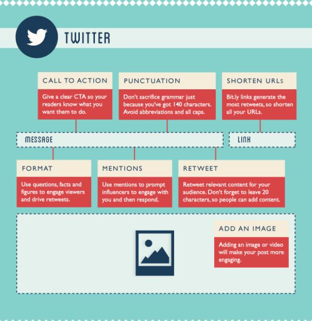 social-network-posts-8