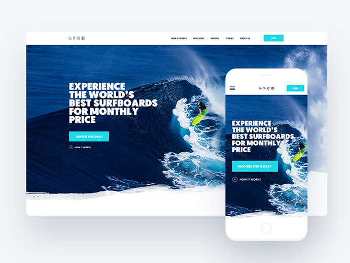 1-surfing-website-designs-12